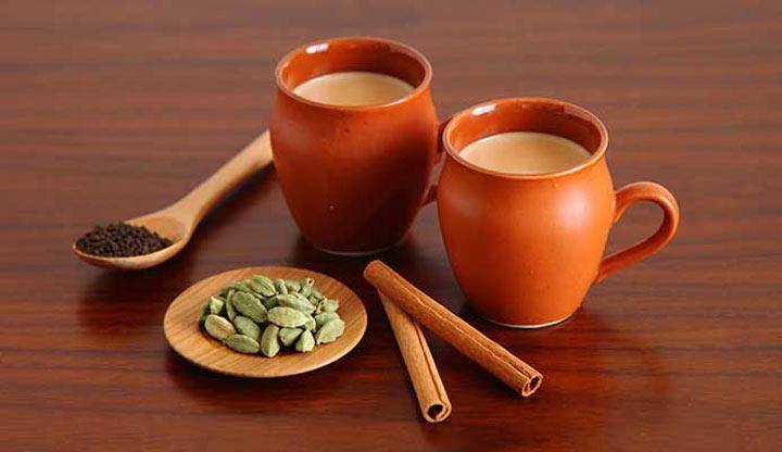 Амомум (кардамон) – свойства специи и применение в кулинарии