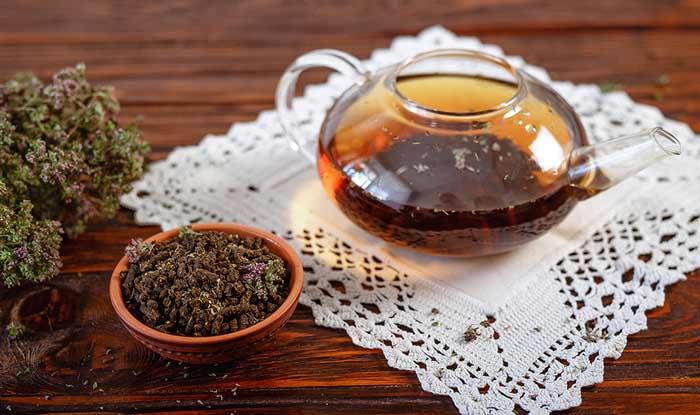 Польза душицы обыкновенной для организма человека, и ее применение в кулинарии как приправы