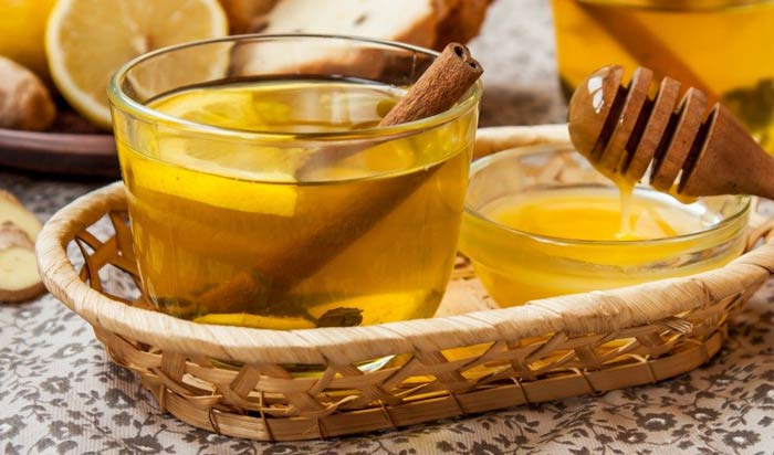 Корица – польза и вред для здоровья, как употреблять