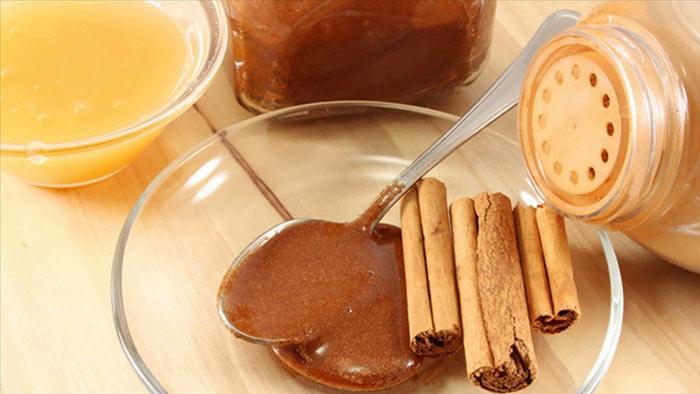 Мед с корицей: вред и польза, правила употребления